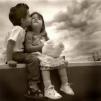 A szeretetről