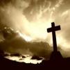Decemberi feltámadás…