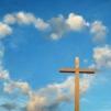 Istennek nincs szüksége performanszokra