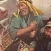 Helyzetkép a Templom Krisztus korabeli állapotáról