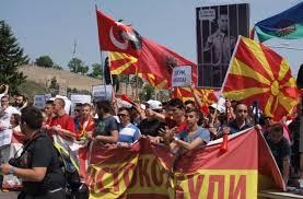 """Európa jövője – """"színes forradalom""""??"""